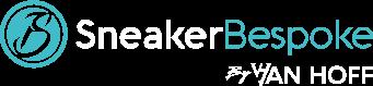 SneakerBespoke Logo